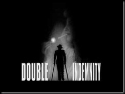 Double Indemnity Film Noir 2nd copy -- some words removed_edited-1