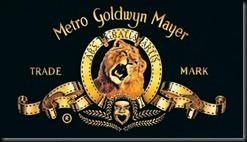 mgm-logo11