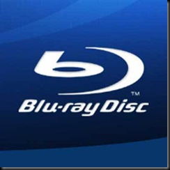 blu-ray-logo-400