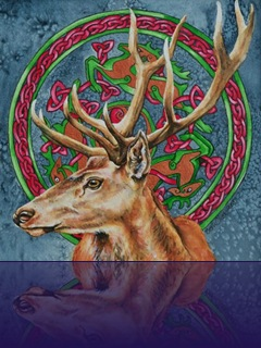 celtic-stag-beth-clark