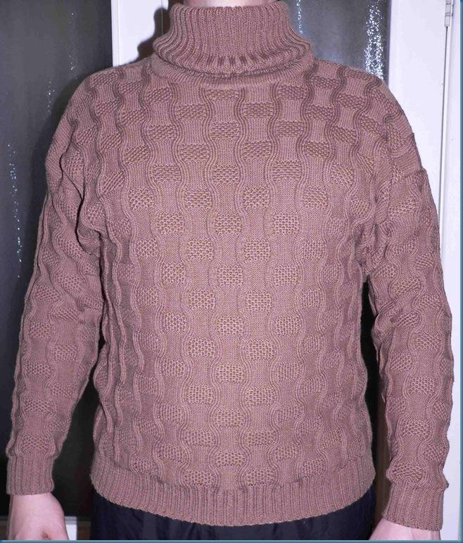 папин свитер финал