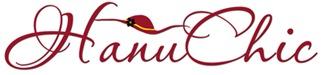 HanuChic Logo (2)