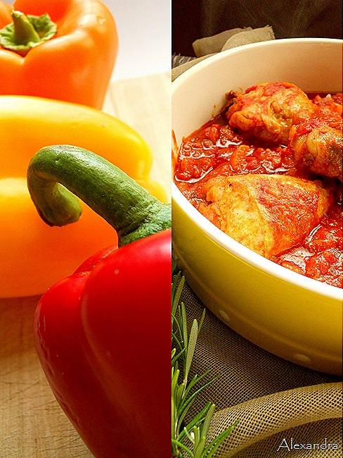 Συνταγές..5