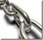 chain links3