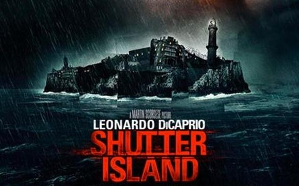 Preview Shutter Island 01