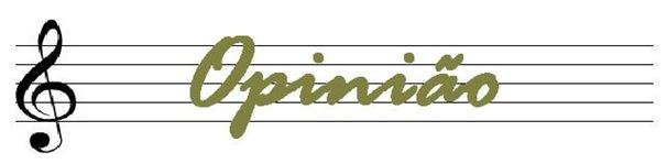 opiniao (nunkexcl)
