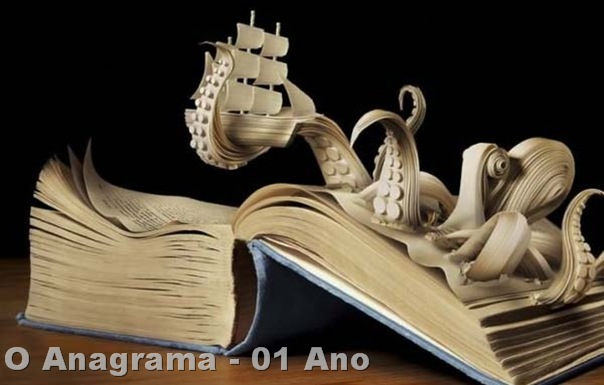 anagrama 01 ano 1