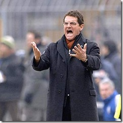 capello_england_manager