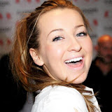 Ashley Leggat 20.jpg