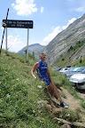 Le Tour de France 2010 125.JPG