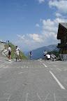 Le Tour de France 2010 126.JPG