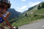 Le Tour de France 2010 122.JPG