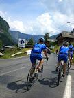 Le Tour de France 2010 37.JPG