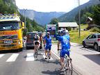 Le Tour de France 2010 38.JPG