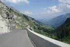 Le Tour de France 2010 128.JPG