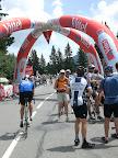 Le Tour de France 2010 56.JPG