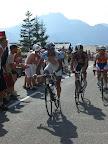 Le Tour de France 2010 65.JPG