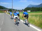 Le Tour de France 2010 77.JPG