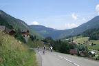 Le Tour de France 2010 118.JPG