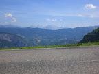 Le Tour de France 2010 83.JPG
