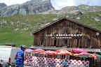 Le Tour de France 2010 130.JPG