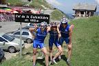 Le Tour de France 2010 141.JPG