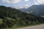Le Tour de France 2010 144.JPG