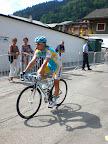Le Tour de France 2010 105.JPG