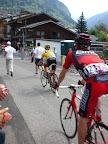 Le Tour de France 2010 109.JPG