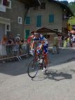 Le Tour de France 2010 110.JPG
