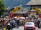 Le Tour de France 2010 115.JPG
