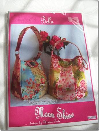 Bella pattern