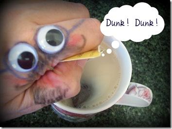 vikki handface cuppa
