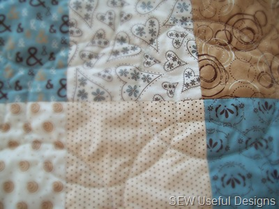 Pure quilt 5
