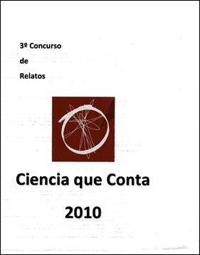 Ciencia que conta 2010