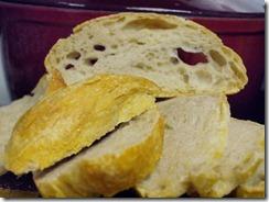 bread 2 001