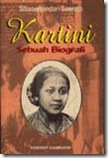 coverkartini