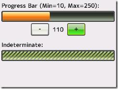 8637_progressbars_green_png-550x0