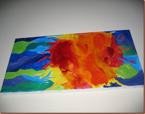 paintings05