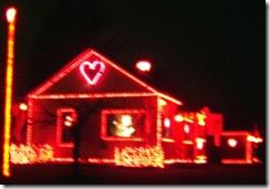 Valentine_House_300