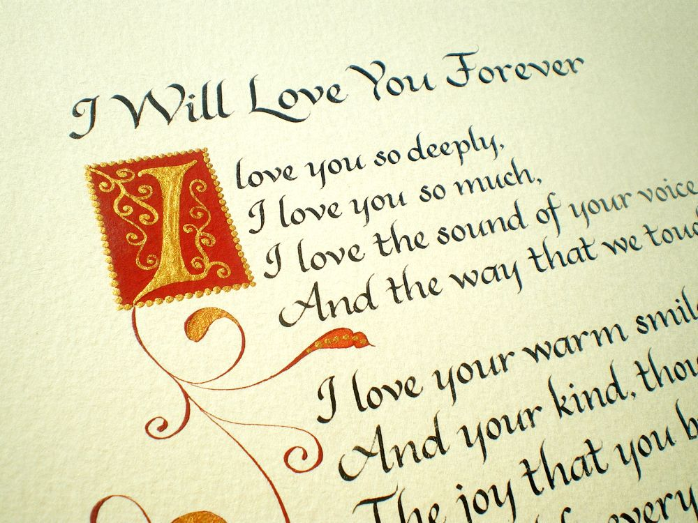 Famous Love Poems Quotes Extraordinary Famous Love Poems For Weddings 5  Quotes Links