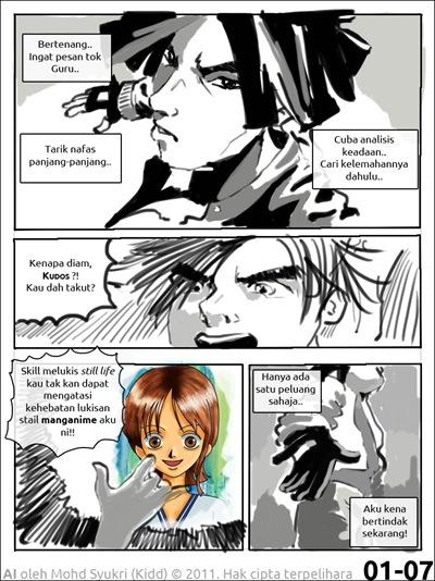 AI page7