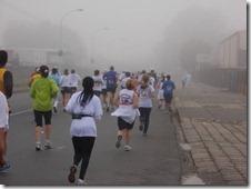 DSCN0203Colgate 32km