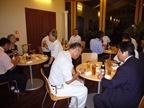 2009.8.21オリエンテーション (20)