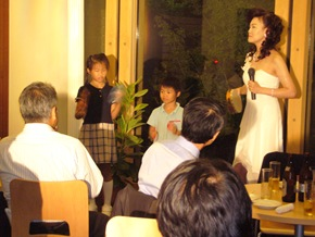 2009.8.21オリエンテーション (30)