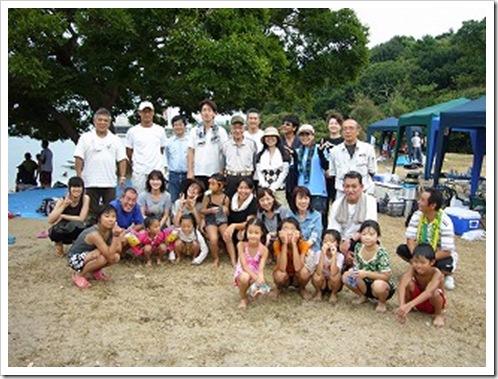 s-2010.9.12親睦会 (12)