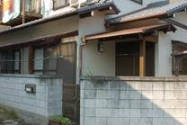 香西戸建て貸家 (1)