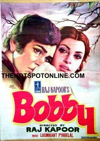 bollywood_poster_bobby