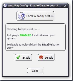 autoplayconfig