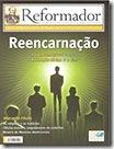 Ref_2007_02